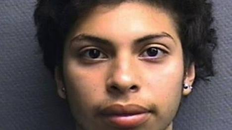 Reyes, acusado de asesinato con pena capital.