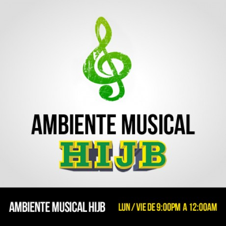 Ambiente Musical