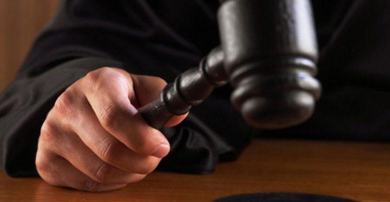 30 años de prisión para hombre mató mensajero de Caribe Express