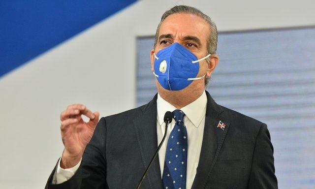 Designan a Jimmy García Saviñon nuevo director de Autoridad Nacional de  Asuntos Marítimos