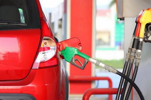 Gobierno ha asumido 3 mil millones de pesos para evitar aumento de combustibles